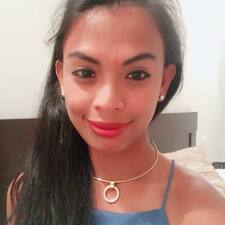 Profil korisnika Karen Belle