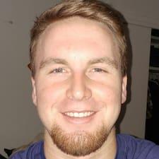 Walker User Profile