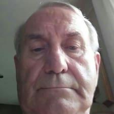 Profilo utente di Fernand