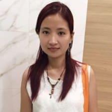 Juliawaty User Profile