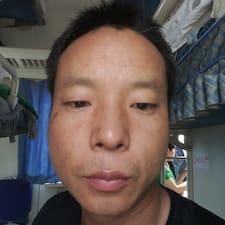 Profil utilisateur de 长伟