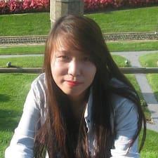 HaiAnh - Profil Użytkownika