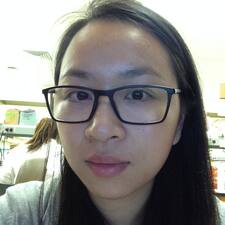Profil korisnika Fang