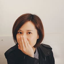Xiaojue님의 사용자 프로필