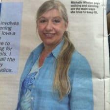 Michelle189