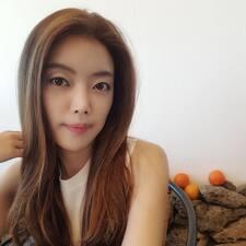 희주 - Profil Użytkownika
