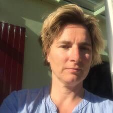 Profil korisnika Stéphane Et Isabelle