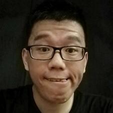 Ray User Profile