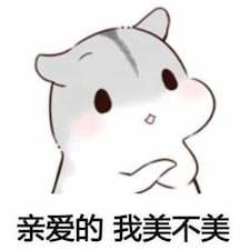 Profil korisnika 王雪纯
