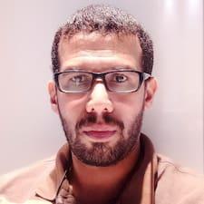 Aziz的用户个人资料