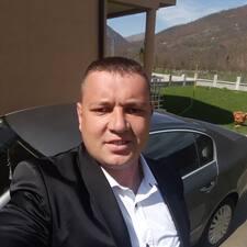 Dragoslav的用戶個人資料