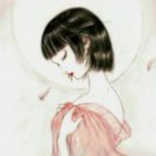 诗云 felhasználói profilja