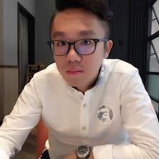 Profil korisnika 文康