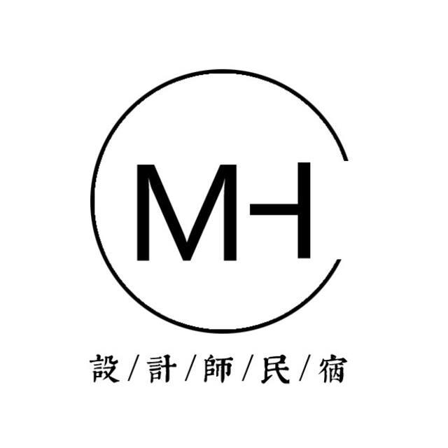 Profil utilisateur de 城市秘境设计师民宿