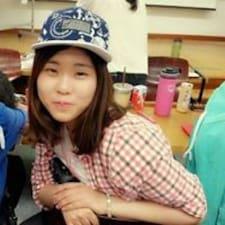 Joung Yeon님의 사용자 프로필