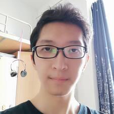 Nutzerprofil von 铭泽