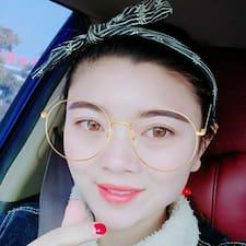 果果 Kullanıcı Profili