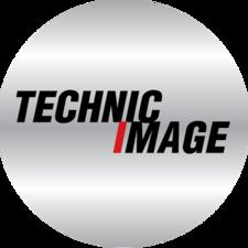 Chairuk User Profile