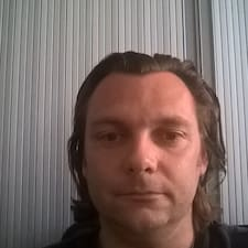 Profilo utente di Juraj