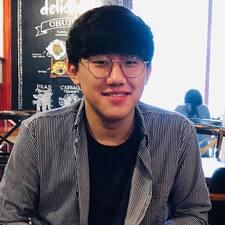 성현 User Profile