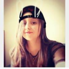 Profil utilisateur de Laisinha