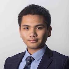 Shengyao - Profil Użytkownika