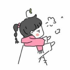 Nutzerprofil von 梦颖
