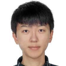 宇鹏 - Profil Użytkownika