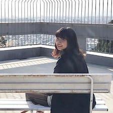 Profil korisnika 美夕