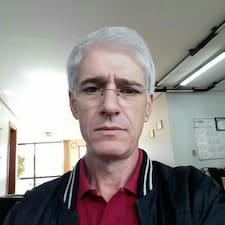 Tiago Roberto Brukerprofil