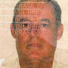 Profil korisnika Luiz Sergio