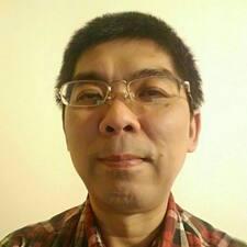 玉良 User Profile