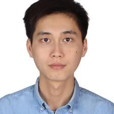 翰 User Profile