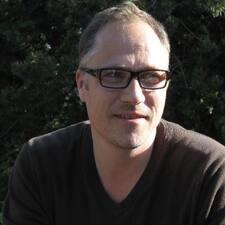 Thomas Leonardo User Profile