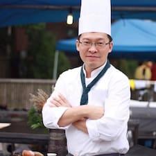 Dae Hyuk