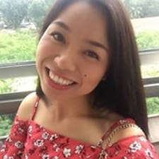 Bich Nguyen User Profile