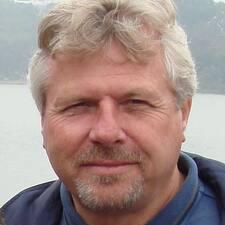 Clifton User Profile