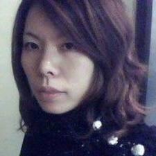 九月公馆 User Profile