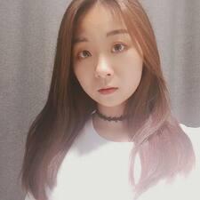 Profil Pengguna 瑶