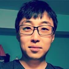 Yingqi - Profil Użytkownika