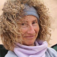 Bettyann - Profil Użytkownika