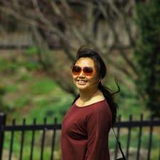 Profil utilisateur de Tsering