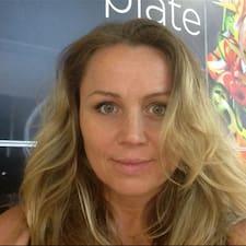 Ania And Joseph User Profile