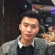Perfil do utilizador de 兴华
