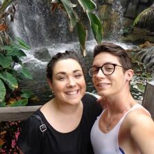 Ellen Et Anaïs