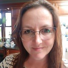 Kristelle User Profile