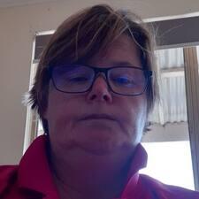 Profil korisnika Tanya