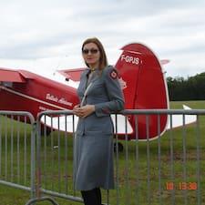 Marina94