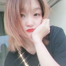 张佳 Kullanıcı Profili