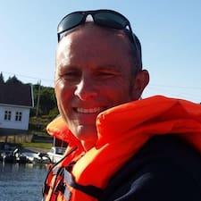 Profilo utente di Philipp